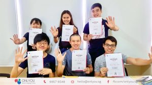 korean classes with certification