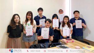 korean beginner classes