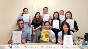 korean beginner classes certificate