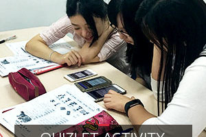 quizlet-activity