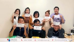 korean beginner classes