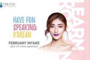 february-intake-post