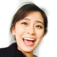 Korean course review by Jolene Bay