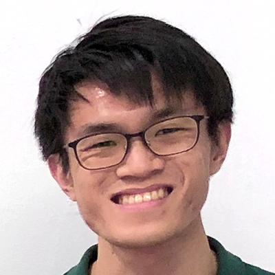 Lee Huan Ghee
