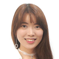 Korean course review by Victoria Chong