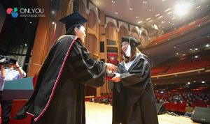 pursue excellence in teaching the korean language