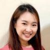 korean course review by Guilian Hap