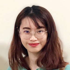 korean course review by Gladys