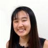korean course review by Geraldine Ho