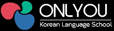 ONLYOU Korean Language Centre
