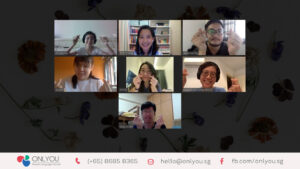 School Gallery - Korean online lessons