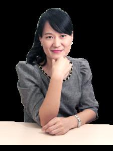 Korean Teachers - Young profile