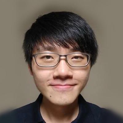 Chong Jun Yan